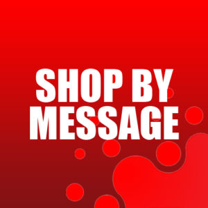 Shop by Message