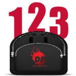 [Impact] Numbers<br/>Profit Driver Starter Kit (16″) 1
