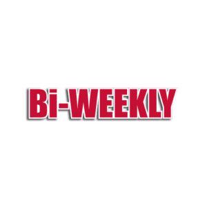 [Bi-WEEKLY] Bookends