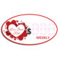 Valentine's Day Promotional Package