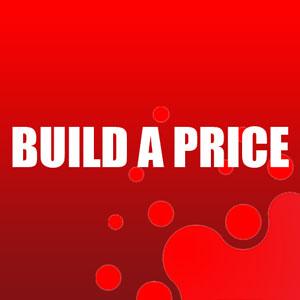 Build a Price