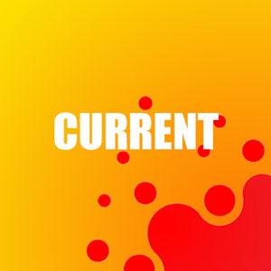 Current